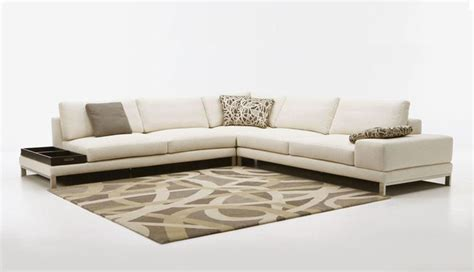 modern sofa sectional importance of modern sectional sofas