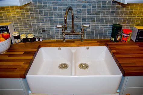 what is a sink what is a belfast sink diy kitchens advice