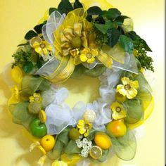 1000+ images about geo mesh on pinterest | mesh wreaths