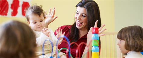 day care los angeles best day care in los angeles 171 cbs los angeles