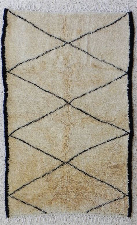 cheap moroccan rugs 17 best images about best cheap carpet in dallas on