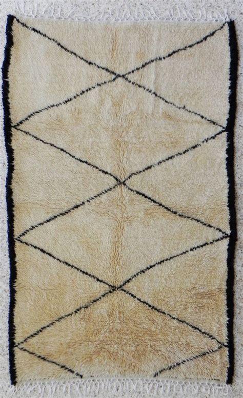 cheap rugs dallas 60 best best cheap carpet in dallas images on cheap carpet frieze carpet and dallas