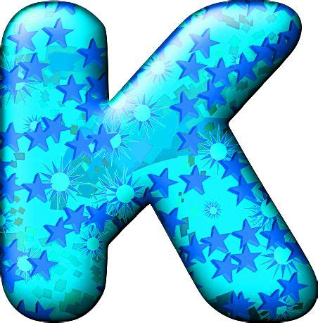themed party letter a letter k etc home alphabets themed letters party