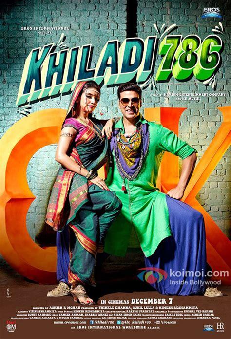 download film hari kiamat 2012 khiladi 786 2012 hd full movie free download sbbitzs