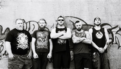 film g 30 s pki cd2 full movie out now hatred reigns debut ep realm i affliction