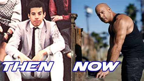 actors of fast and furious 9 the fast and the furious cast www pixshark images