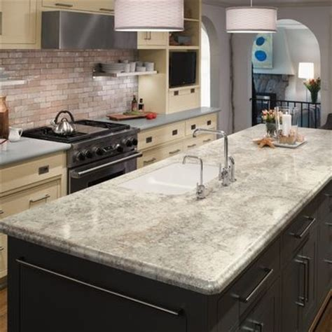 How To Redo Laminate Kitchen Countertops by Formica Countertops Design Ideas Pictures Remodel And