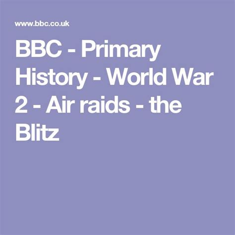bbc primary history world war 2 wartime homes 1000 images about home front on pinterest home guard