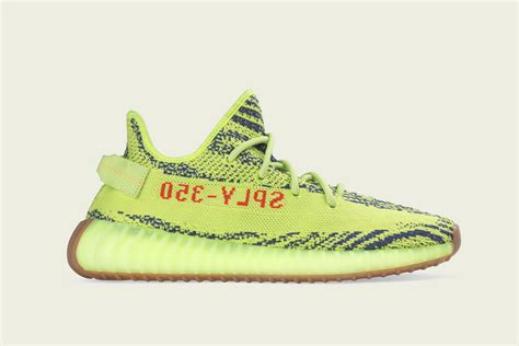 new year yeezys the 5 best sneaker releases of the week to buy now nov 18