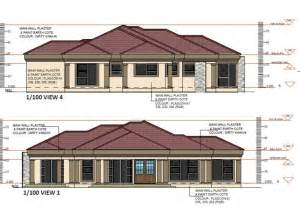House Plan For Sale by House Plans