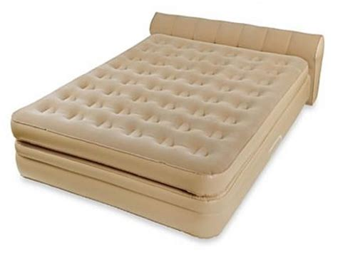 air bed 6 things to before you buy cing beds and things to