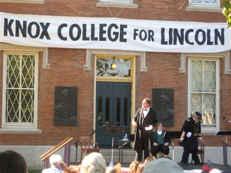 college lincoln douglas debate the seven 1858 lincoln douglas debate in illinois