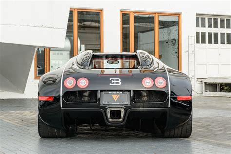 bugatti drake is drake fed up with his bugatti veyron sang noir video
