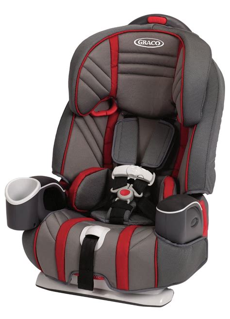 graco car seat cover for traveling today only graco nautilus 3 in 1 car seat as low as 111