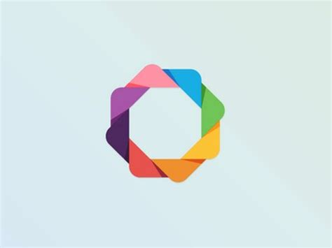 logo design ideas photoshop cs3 2 adobe illustrator cs6 logo design youtube