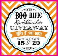 Free Giveaway Ideas - 1000 images about contests giveaways on pinterest halloween party supplies free