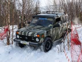 Lada Niva Offroad 1000 Images About Lada Niva 4x4 On