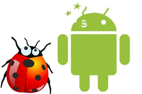 android bug android 4 2 jelly bean infested by bugs gadgetenthusiast
