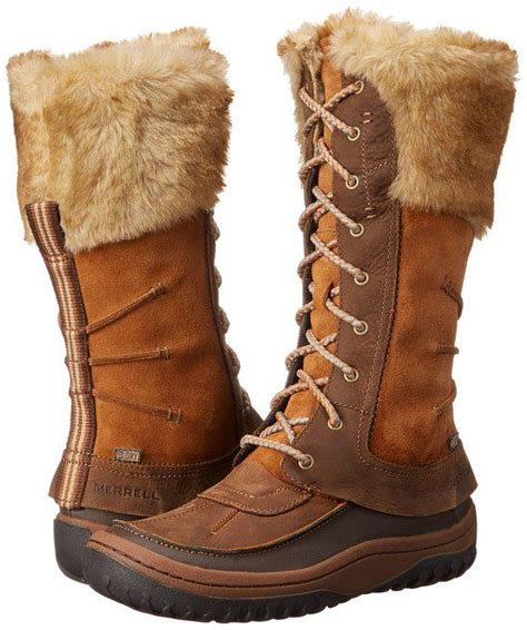 1000 Ideas About Waterproof 1000 ideas about waterproof winter boots on