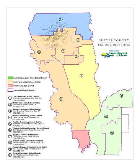 school district map map of illinois school district boundaries wall hd 2018