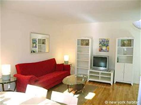 1 bedroom apartment in queens ny new york apartment 1 bedroom apartment rental in jackson