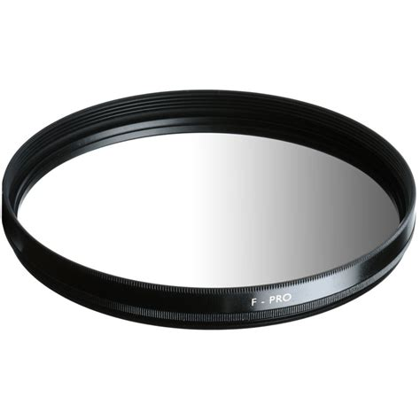 Lens Stop Only Stop Granmax Up used b w 77mm mrc 702m edge graduated neutral 66 1067372