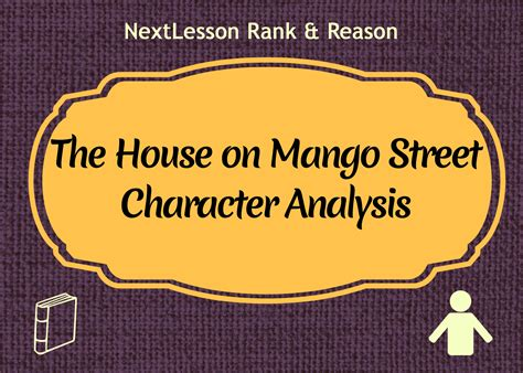 house on mango street main themes from mango street quotes quotesgram