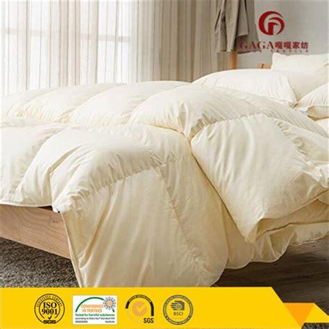 faux down comforter faux fur comforter single duvet black down comforter buy