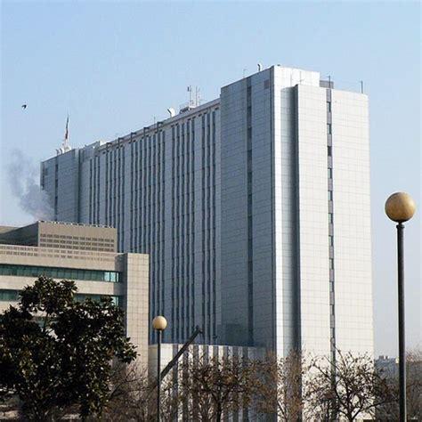 banco desio torino altri uffici bms progetti