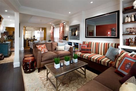 candice olson living room designs candice olson living room design ideas decor ideasdecor