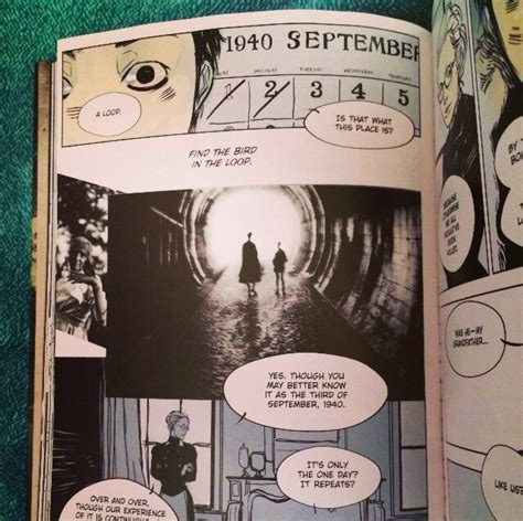 peculiar ground a novel books the peculiars a ransom riggs fansite page 2