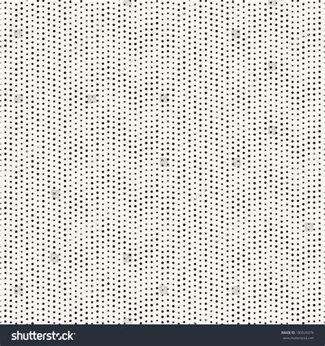 regular pattern texture seamless pattern regular texture with a diagonal