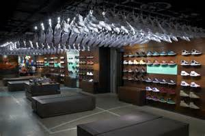 Nike Store Uncategorized Maudmfj Page 2