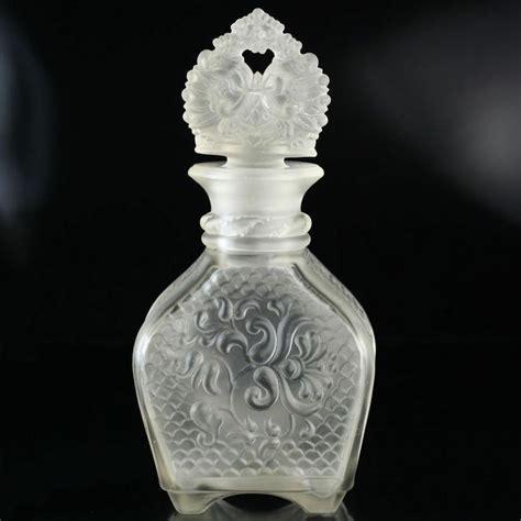 Parfum Gatsby Scent Of 2024 best vintage perfume bottles images on
