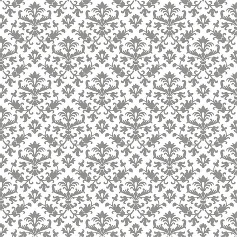grey pattern paper grey white damask download our grey and white damask