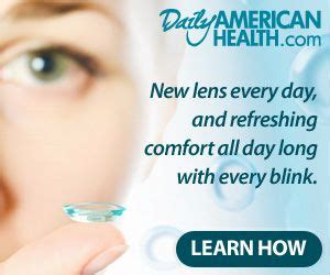 free trial color contacts 30 day free trial of color or regular contacts sweet n