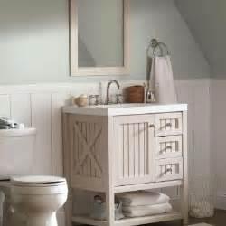 martha stewart bathroom vanity pin by maccallum on bathroom reno