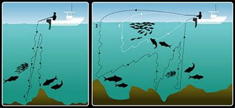 Limited Vertical Jigging Hook 3 0 Mata Kail Jigging Mata Pancing Ter pesca deportiva mar