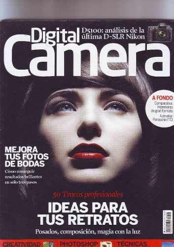 rivista digital portada revista digital ofimatica 3 bloque v