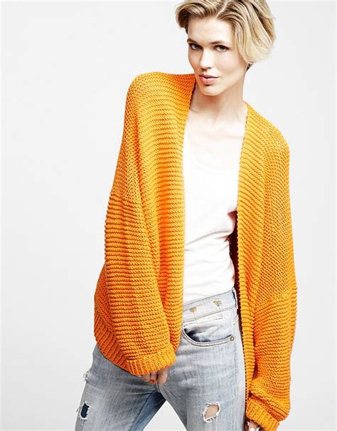 pattern wool cardigan ravelry vivienne cardigan pattern by wool and the gang hq
