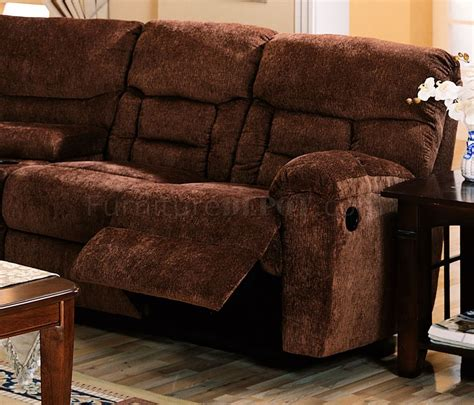 Berkline Sectional by Sofa Beds Design Glamorous Ancient Berkline Sectional