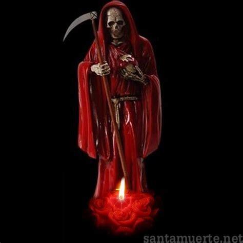 imagenes sarcasticas de la muerte fotos de la santa muerte