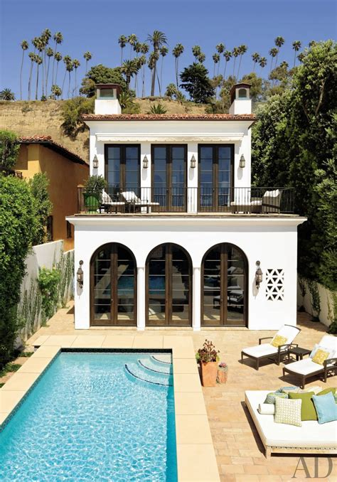 spanish home architecture spanish colonial spanish colonial modern pools and colonial