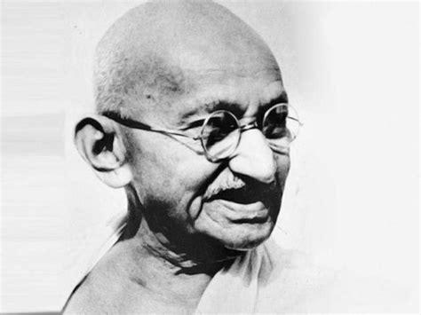 born mahatma gandhi where mahatma gandhi s satyagraha movement was born