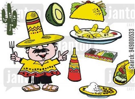 taco cartoons humor from jantoo cartoons