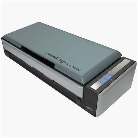 mobile document scanner 3d mobile document scanner fujitsu model