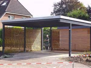 House Plans With Carports Carport Carport Pinterest Design