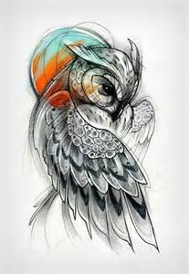 best 20 owl tattoo meaning ideas on pinterest small owl