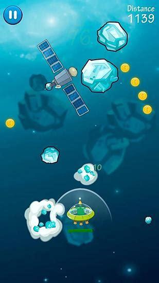 jrioni arcade full version apk free download asteroids rush for android free download asteroids rush