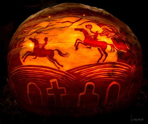 pumpkin carving 50 best halloween scary pumpkin carving ideas images
